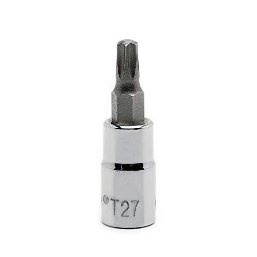 Crescent 14 Drive Torx Bit Socket T-30 - CDTS5N
