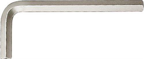 Wiha Proturn 27799 1K 4461  PH3 x 150 Philips Screwdriver by Wiha