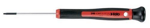 Felo 0715731794 Torx T7 x 2-38-Inch Precision Screwdriver 248 Series