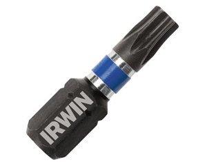 Irwin Tools 1837392 Impact Performance Series TORX T7 Insert Bit by Irwin Tools