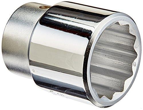 Stanley Proto  J5748 1-Inch Drive Socket 1-12-Inch 12 Point