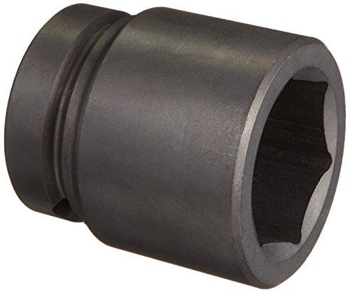 Stanley Proto J10038M 6 Point 1 Drive Impact Socket 38 mm