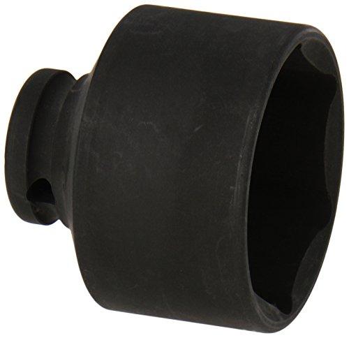 KT Pro Tools D1410M46 12 Drive Impact Socket