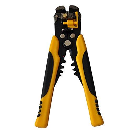 HS-D1 Automatic Stripping Pliers Multi-function Stripping Pliers-Ez2Shop