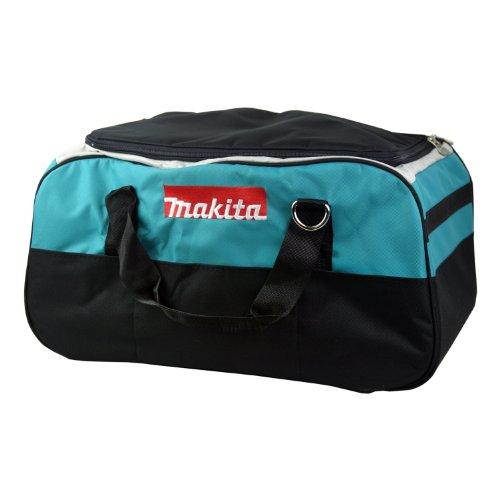 Makita 24 16-Pocket Tool Carrying BagTool Organizer