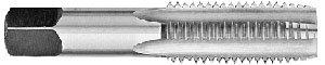 Carbon Steel Plug Hand Tap Size 516-18