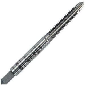 Machine Screw Tap Hcs-Plug -12-32 Nef Hcs -Bulk