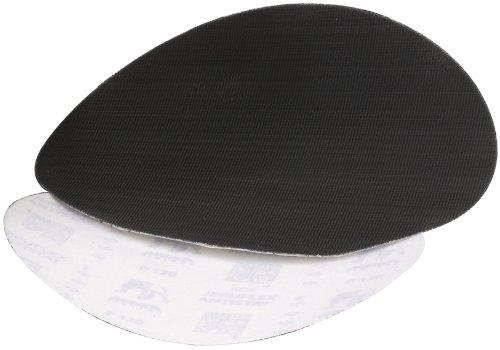 A&H Abrasives 139991 Sanding Accessories Other 9 H&L PSA Disc Conversion Kit 3 Each