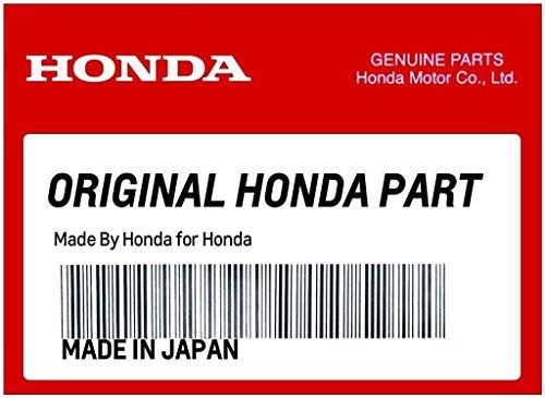 Honda 53141-ZW9-000 Pipe Grip