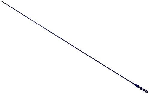 Irwin Tools 1890759 Flex Shank Installer Drill Bit with Auger Tip 34-Inch Shank 54-Inch Length