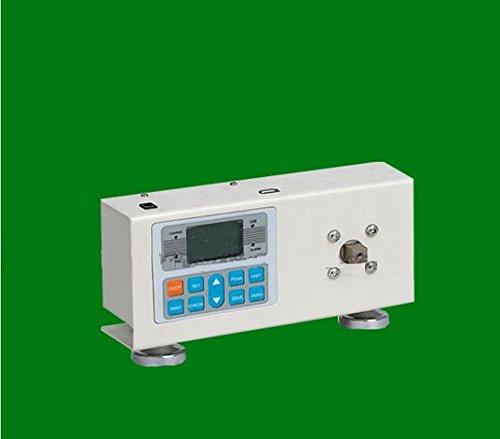 GOWE Digital torque tester 5Nm