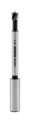 Irwin Tools 1966894 Marples Wood Drilling Forstner Bit 14