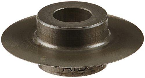 Ridgid 33175 Cutter Wheel Tube E-2191