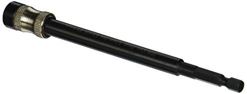 DEWALT DW1588 6-Inch Extension for DEWALT Spade Drill Bits
