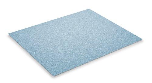 Festool 201097 GRANAT Abrasive Sheets