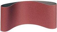 4 X 36 Sanding Belt-60 Grit Per Pkg of 10