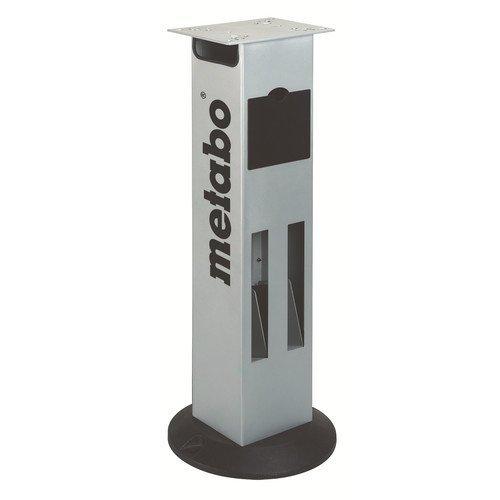 Metabo 623867000 Bench Grinder Floor Stand
