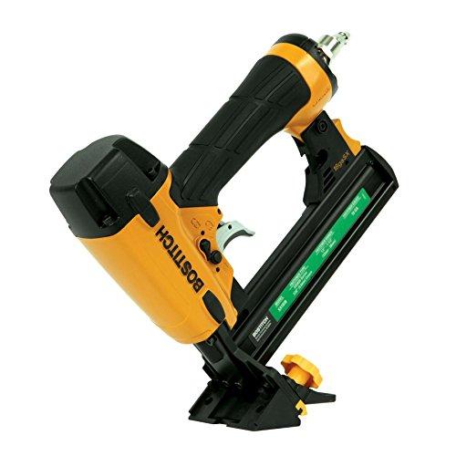 BOSTITCH Flooring Stapler for Engineered Hardwood EHF1838K