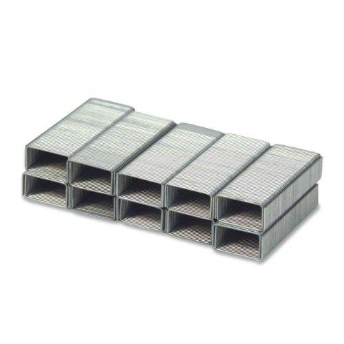 Bostitch No 10 Mini Premium Staples 1000 Per Box 10SK