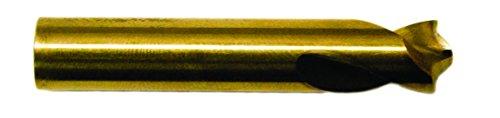 Century Drill and Tool 17680 Spot Weld Drill Bit 800mm