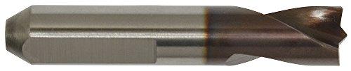 Magafor 82290309000  Red-X Cobalt Spot Weld Drill Bit 900 mm