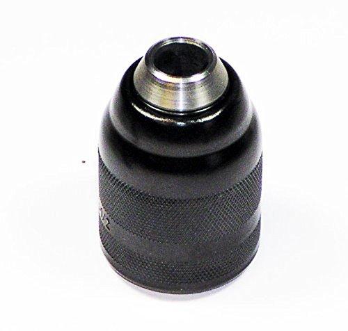 DeWalt 12 330075-91 15-13MM Keyless Drill Chuck