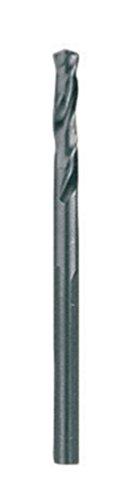 Radnor Model Pilot Drill For Model 2L Hole Saw Arbor 48 EA