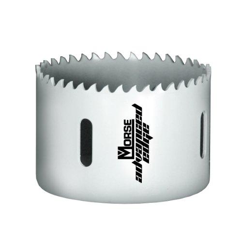 MK Morse MK315 Advanced Edge Bi-Metal Hole Saw 50mm