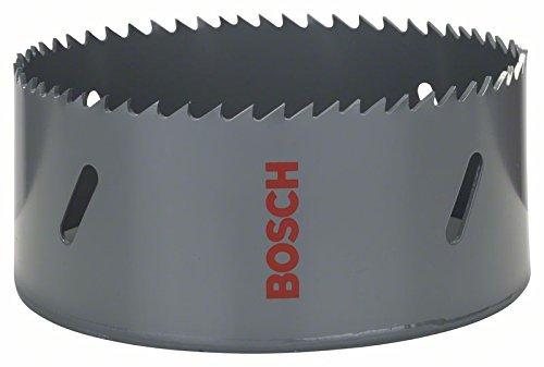 Bosch 2608584838 133 mm HSS Bi-Metal Hole Saw by Bosch