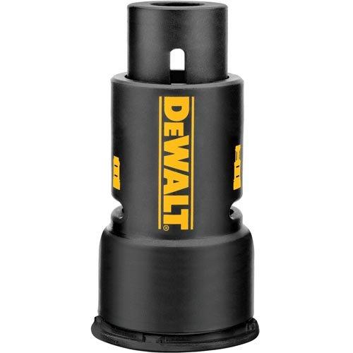 DEWALT DWA5537DS 12-Inch by 6-Inch SDS Plus Depth Setter With DW5537 Solid Carbide Bit