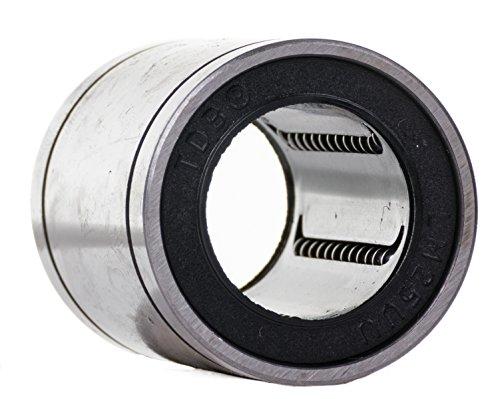 Skil Parts 1619PA0175 Linear Bearing
