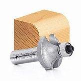 Corner Rounding Bit - AT49520 Cutting Diameter D 2 in