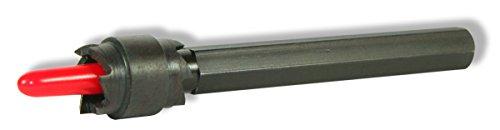 Motor Guard JMD001 Magna Drill Spot Weld Cutter