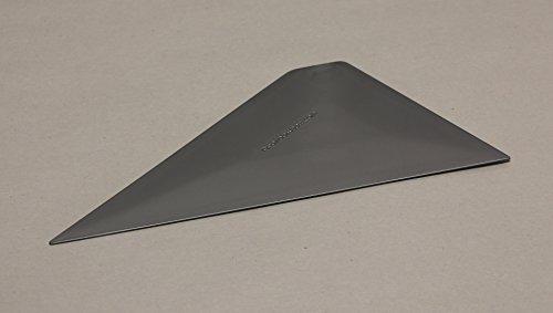 Platinum EZ Reach Ultra Corner Tool