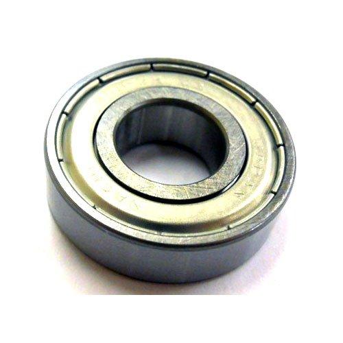 Bridgeport BP 11457713 Custom Tool Bearing