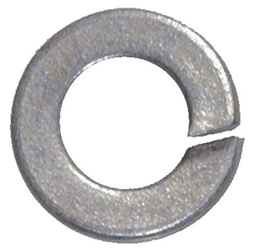 HILLMAN FASTENER 811056 38 Split Lock Washer