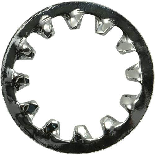 Hard-to-Find Fastener 014973135607 Internal Tooth Lock Washers 58 Piece-10
