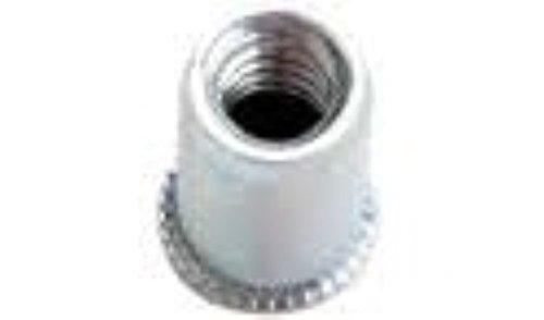 Alcoa Fastening Systems 47435 10-24 Nutserts 50 Box