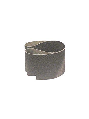 Sait 61026 6 Inch X 48 Inch 50 Grit 6 Inch X 48 Inch 50 Grit Belt Sander Sanding Belt