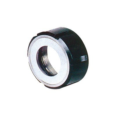 B-TYPE M40 X 15 ER COLLET CHUCK NUT- ER-32