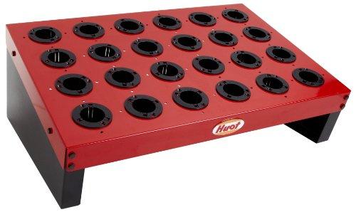 Huot Angled Platform for 40 Taper Toolholders