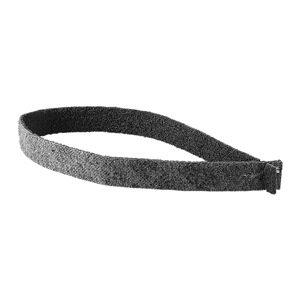 Polishing Belt Coarse PK 5