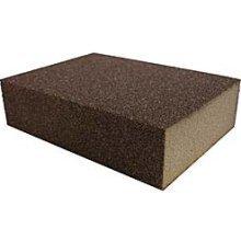 Mirka 1352F Four Sided Fine Abrasive Sponge