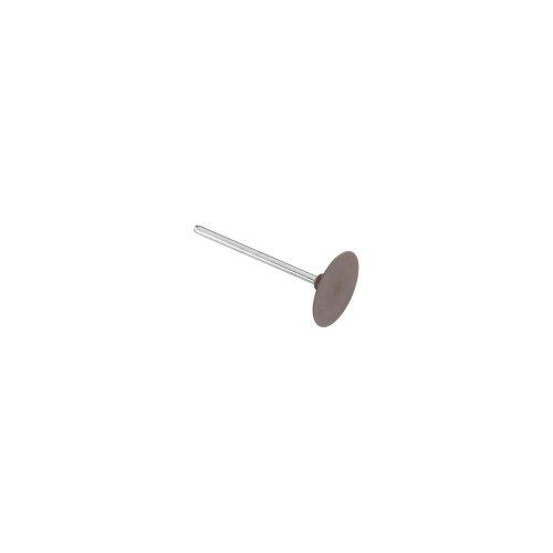 Flex Disc Edge Fine Eve Diamond Polishing Wheel 11-6223