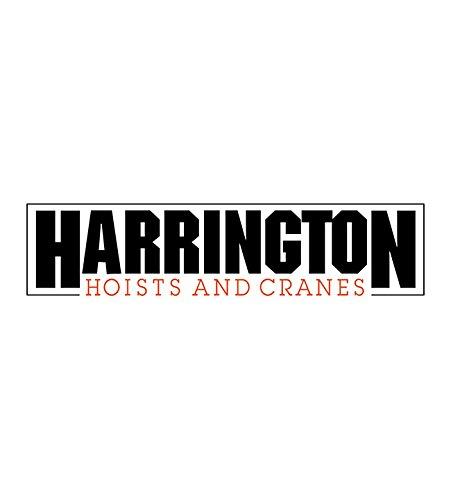 LIMIT SHAFT BUSHING HARRINGTON HOIST PART NO TCS426230A40