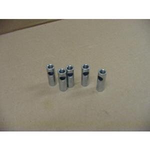 MAGNETEK 1300 14 TO 38 SHAFT BUSHING 59106