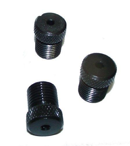 18 Drill Guide Bushing 06130TK 24pk