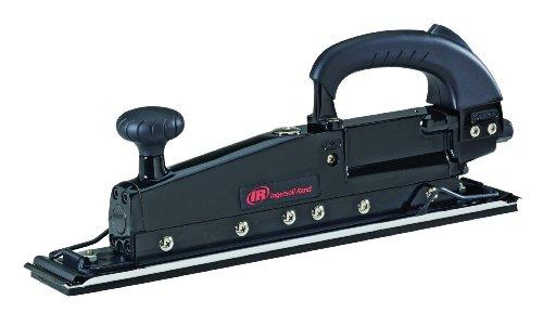Ingersoll Rand 315G Edge Series Straight Line Air Sander Black