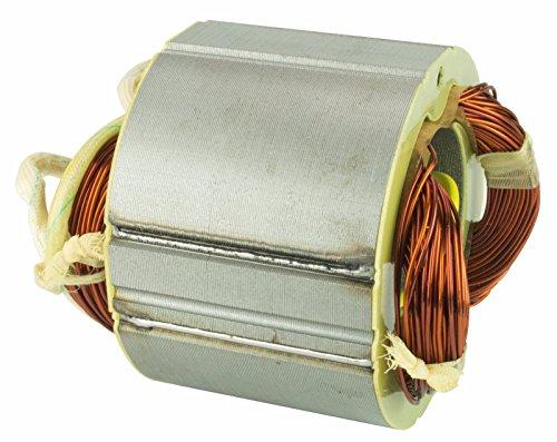 Cayken KCY-2550-BM Replacement Field 110V fits Cayken 10 58HP 4350W Diamond Core Drill Rig