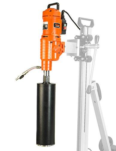 Cayken SCY-5050-3C 20in Core Drill Rig Motor